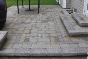 backyardstonework2